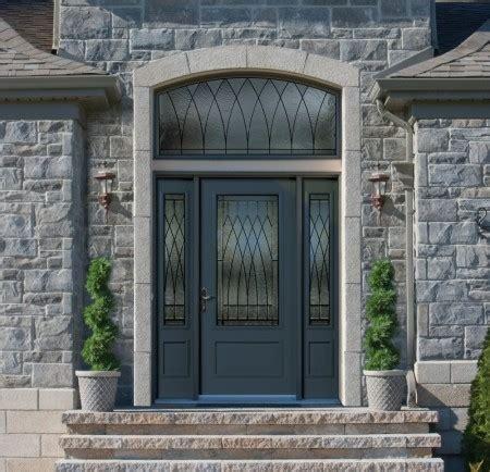 Front Doors Ottawa Exterior Door Installation Ottawa Scheel Window Door