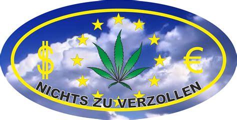 Koffer Aufkleber Reise by 2 X Kofferaufkleber Aufkleber Koffer Cannabis Urlaub