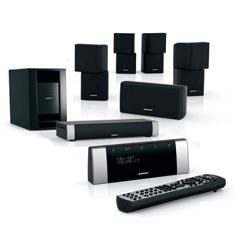 oferta home theater sony 7 2 k7 reviews on bose home