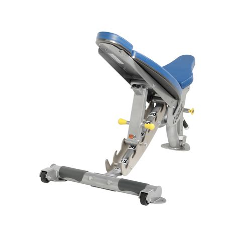 hoist fitness bench hoist fitness cf 3160 super flat incline bench krt