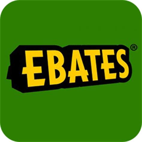 Ebates Pay With Gift Card - rebate apps the best apps that pay you cash back