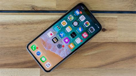 iphone xs vs huawei p20 pro comparison review tech advisor