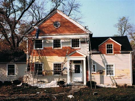 cincinnati west side renovators professional painting