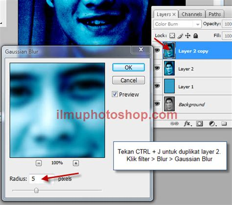 tutorial adobe photoshop gratis avatar6 tutorial adobe photoshop gratis