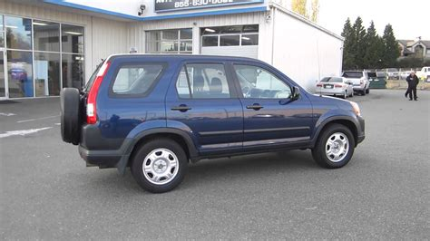 2005 Honda Crv For Sale by 2005 Honda Crv For Sale By Maxresdefault On Cars