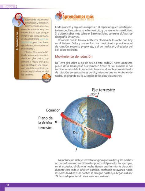 geografa 4o grado by sbasica issuu geografa 5to grado by sbasica issuu pictureicon