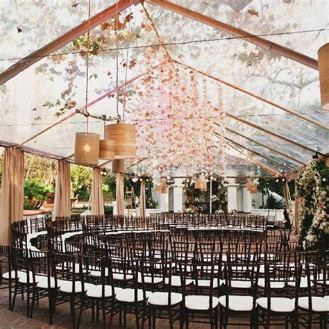 wedding reception venues orange county ca 4955 best wedding venues orange county california images on wedding reception venues