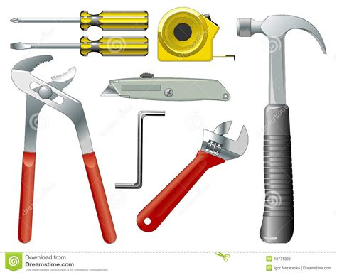 the gallery for gt working man clipart
