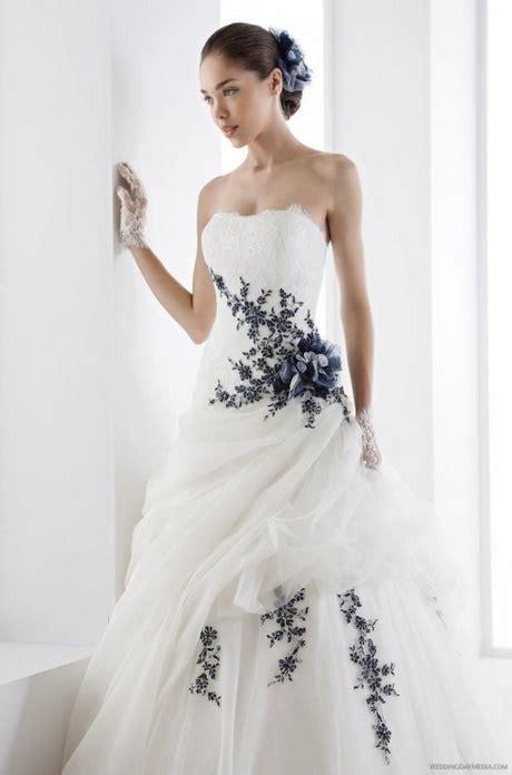 Robe De Mariée Pauline - robe de mari 233 e blanche et