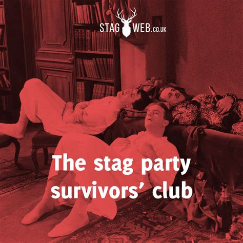 Stag Party Meme - stag do memes the funniest stag party memes stagweb