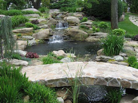 backyard pond supplies backyard cute backyard waterfalls with waterfalls