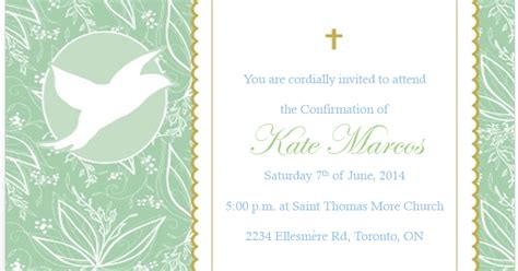 confirmation june 8 2014 kate s perspective confirmation blog post 13