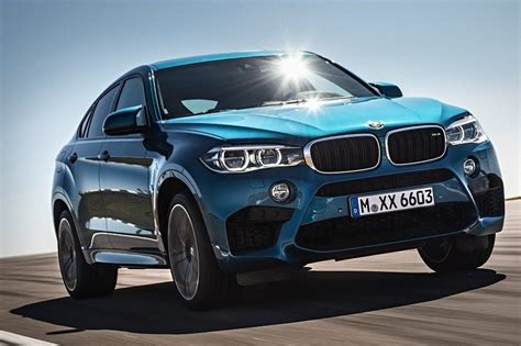 bmw new models 2020 2020 bmw x6 release date m 2019 and 2020 new
