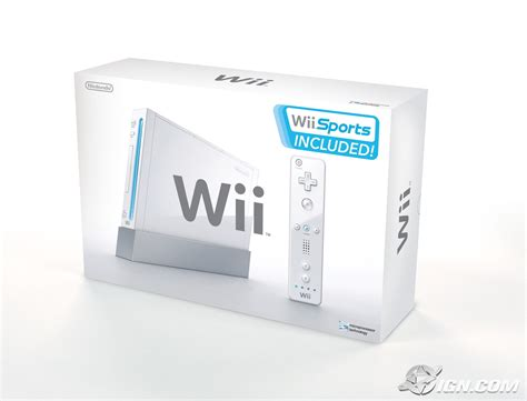 wii gaming console i nintendo wii cheap nintendo wii things you