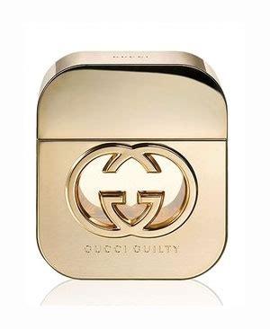 Harga Gucci Envy minyak wangi gucci seroja perfume