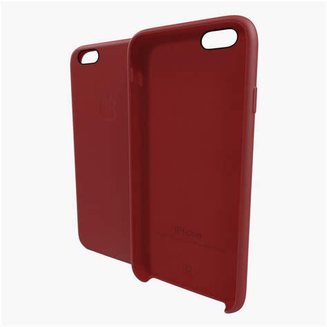 Casing Housing Iphone 6 Model Iphone 8 Ori 2 iphone 6 leather 3d c4d
