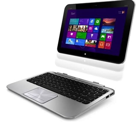 Hp Samsung X2 intel sets windows 8 tablet event with hp samsung others