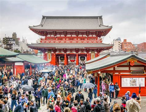 new year related japanese sensoji temple history food and amazing festivals the true japan