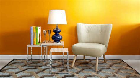 muri interni colorati dalani pareti colorate suggerimenti per una casa di stile