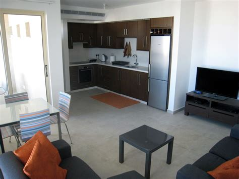 one bedroom apartments in atlanta ga one bedroom apartments atlanta apartments atlanta ga with