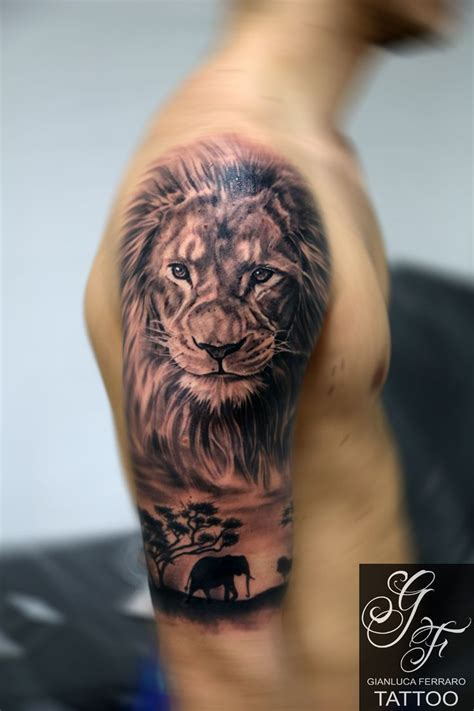 elephant tattoo dream meaning 25 best ideas about realistic elephant tattoo on