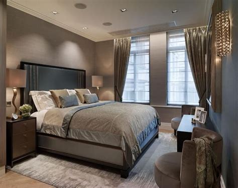 charcoal grey bedroom charcoal gray bedroom classy for the home pinterest