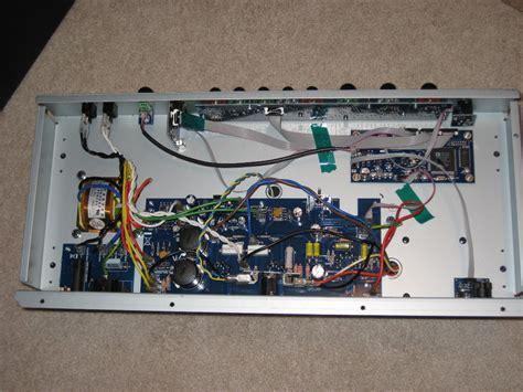 Power Lifier 60 Watt 120 watt schematic get free image about wiring