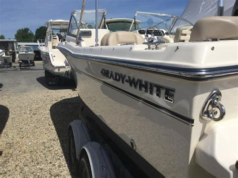 used grady white boats for sale in md grady white boats for sale baltimore