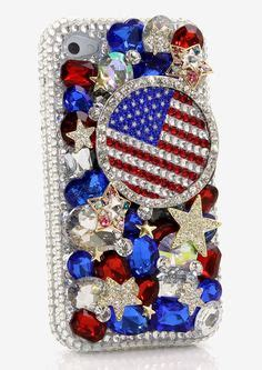 Ipod Cases Made From Recycled 45s Shiny Shiny by 1000 Images About Sparkly Shiny Glittery On