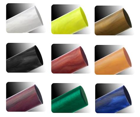 colored acrylic colored plastics specialists in acrylic rods