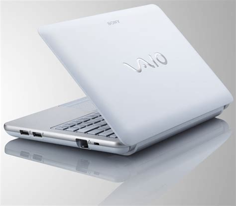 Kipas Laptop Sony Vaio sony vaio w mini notebook photoxels