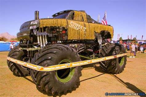 jam list of trucks sniper turner trucks wiki fandom powered by