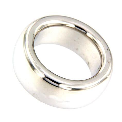 anelli simili pomellato outlet dei preziosi pomellato anello oro b co 750