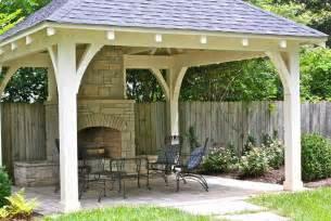outdoor rooms on a budget outdoor rooms on a budget vizimac