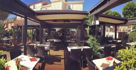 Le Grill De La Mourachonne by Restaurant Le Grill De La Mourachonne 224 P 233 Gomas