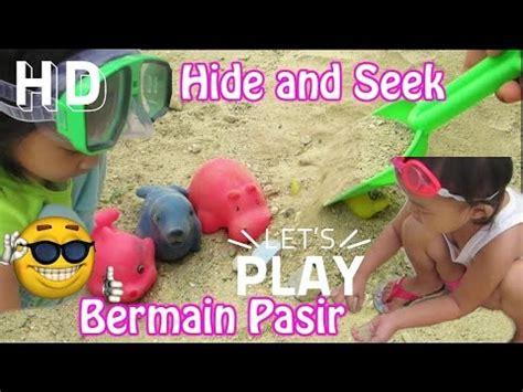 Mainan Bayi Mainan Air Kura Kura mainan anak gelembung balon sabun spongebob let s pla