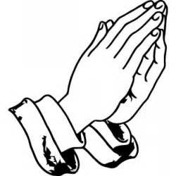 coloring pages praying hands az coloring pages