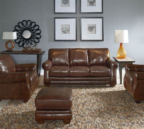 lane bowden leather sofa lane bowden 548 top grain leather sofa collection s3net