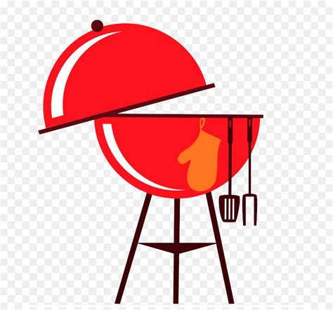 barbecue clipart free bbq clipart images vector and clip inspiration