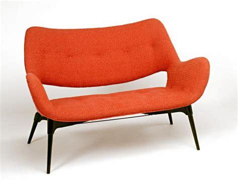 mid century modern furniture australia mid century modern ngv