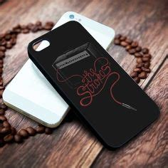 For Htc One X Blink 182 3 depeche mode rock band logo iphone 4 4s black