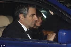 Rowan Atkinson Wedding At Cana Script by Con Rowan Atkinson Live Cd