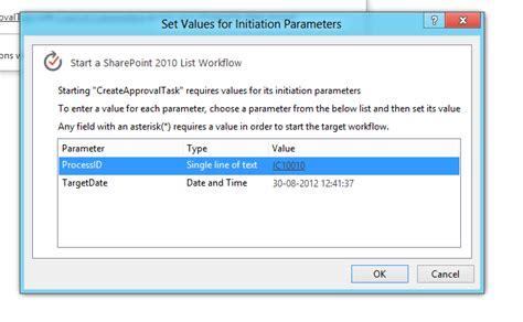 sharepoint workflow start another workflow i am tech lover sharepoint designer 2013 workflows part
