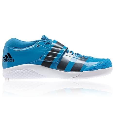 javelin shoes adidas adizero javelin 2 spikes 80 sportsshoes