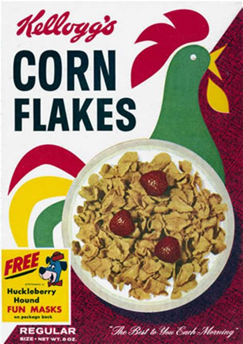 corn flakes for dinner a heartbreaking comedy about family books senior moments quotes and poems quotesgram