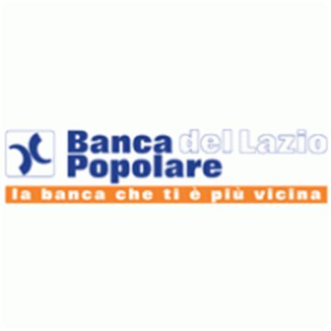 popolare lazio web popolare lazio logo vector eps free