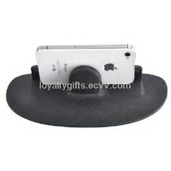 Pegangan Hp Grip Go Holder Hp Universal mobile phone car holder grip go purchasing souring