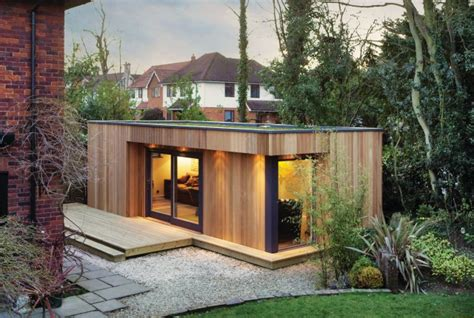 garden room design modern designs by westbury garden rooms the garden room
