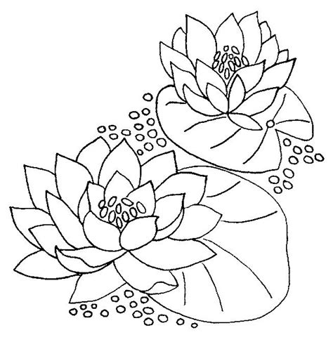 coloring pages monet s water lilies monet coloring pages water lilies