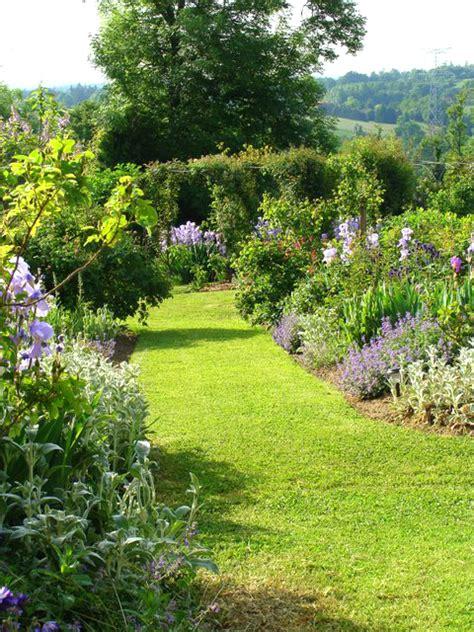 Type De Jardin by Diff 233 Rents Types De Jardins Dossiers Jardins